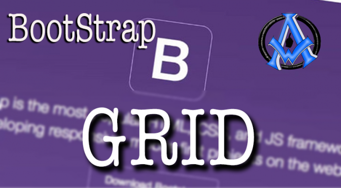 Guide-To-Understanding-The-Bootstrap-Grid-System
