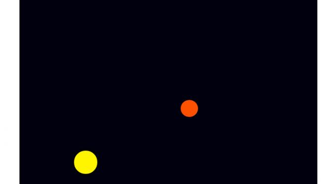 Make A Game CSS JavaScript and HTML