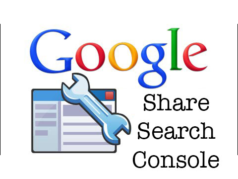 How-To-Share-Google-Search-Console