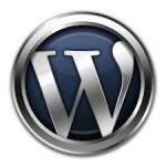 wp-logo-aa
