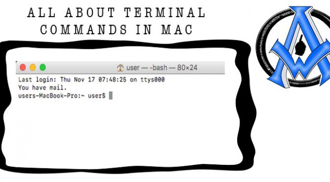 all-about-terminal-commands-in-a-mac