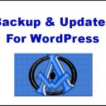 wordpress-backup-and-update-service-a1websitepro