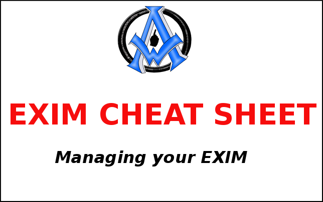 ids cheat sheet Xss via formaction - requiring user interaction (1)#1test a vector displaying the html5 form and formaction capabilities for form hijacking outside the actual form x don't allow users to submit markup containing form and formaction.
