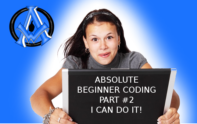 ABSOLUTE-BEGINNER-CODING-PART-2-I-CAN-DO-IT