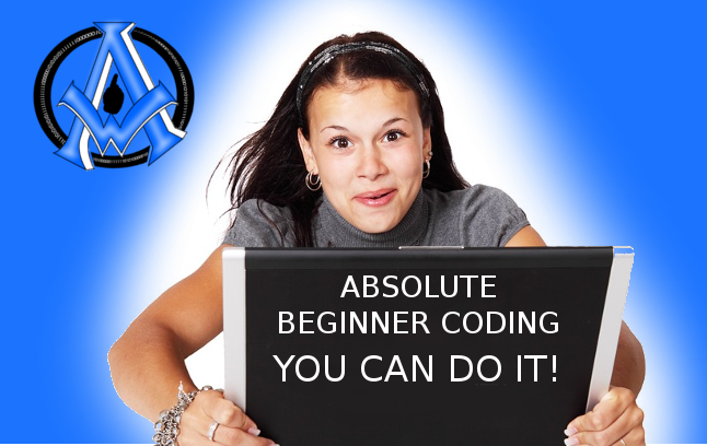 ABSOLUTE-BEGINNER-CODING-YOU-CAN-DO-IT