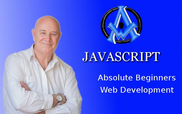 a1-tutorial-javascript-absolute-beginner-web-development