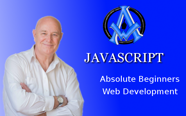a1-tutorial-javascript-absolute-beginner-web-development
