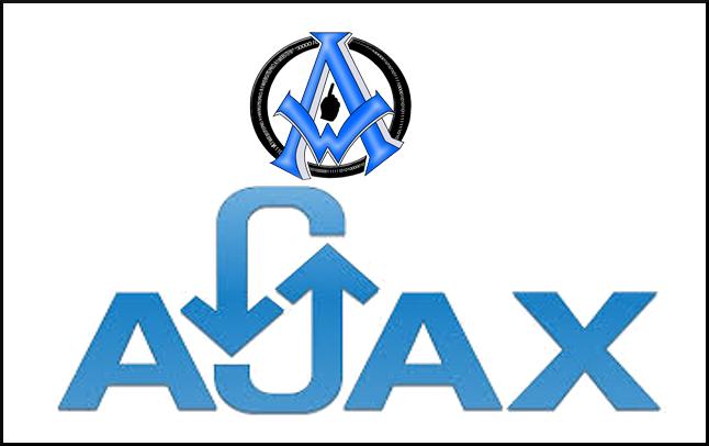 ajax-lessons