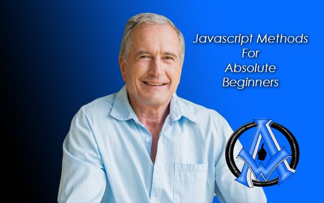 javascript-methods-for-absolute-beginners