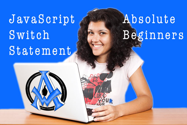 javascript-switch-statment-absolute-beginners