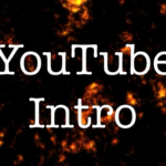 youtube-video-intro