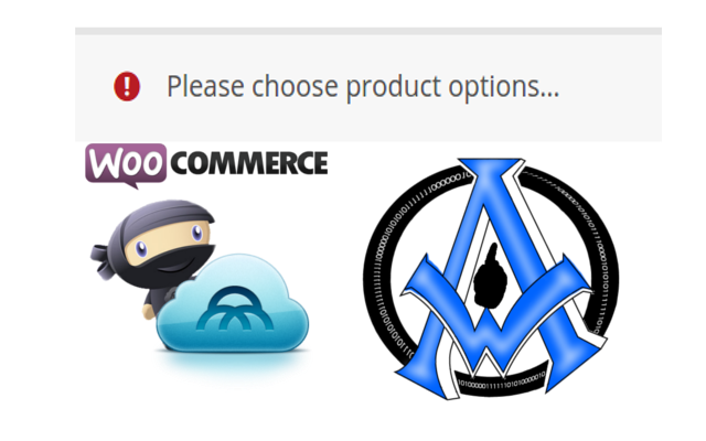 please-choose-product-options