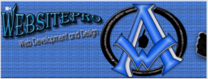 Example of fan page header graphic cut off