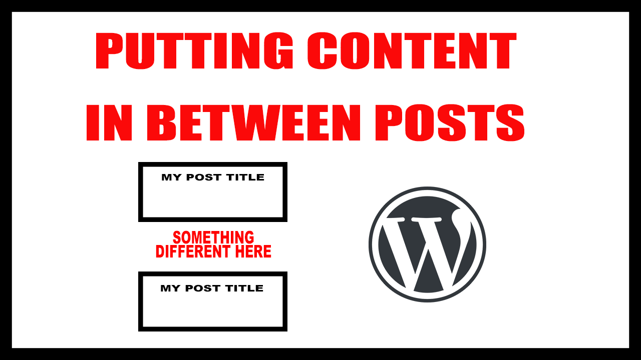 putting-content-inbewteen-posts-wordpress