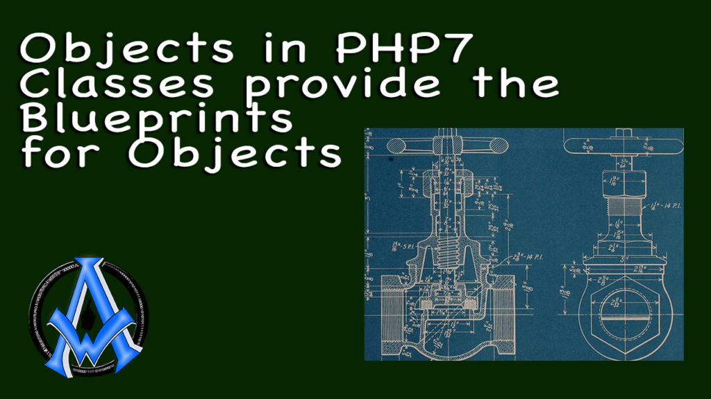 objects-in-php7-oop