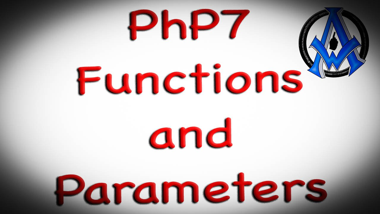php7-functions-and-parameters