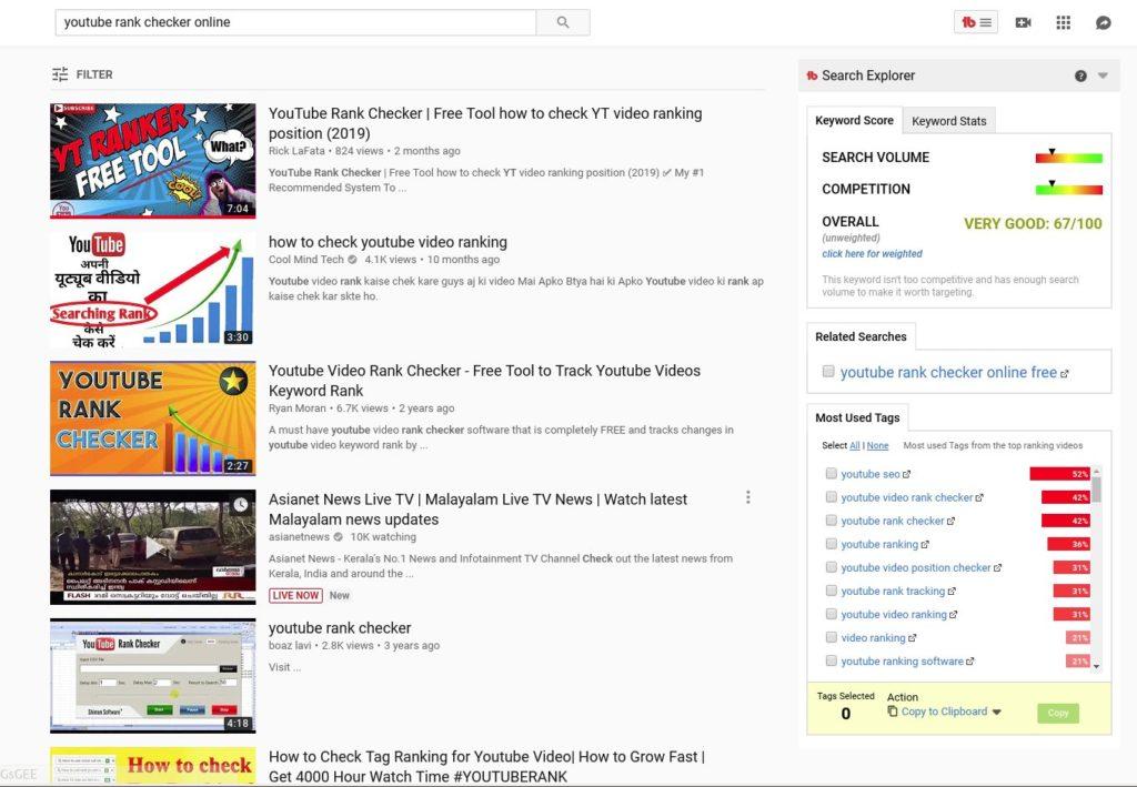 youtube-rank-checker-online-seo
