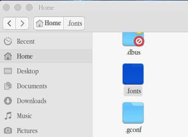 fonts-ubuntu