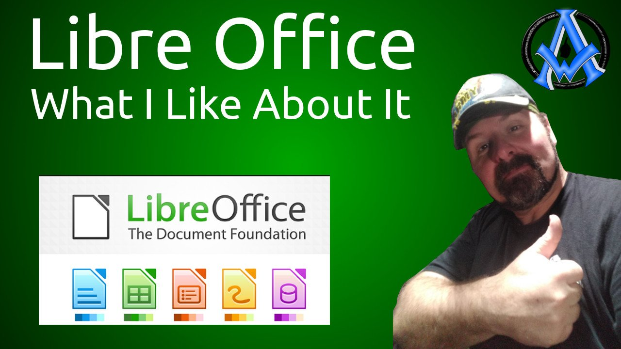 Libre Office Review | Microsoft Office Free Alternative | Beginners Guide | Overview