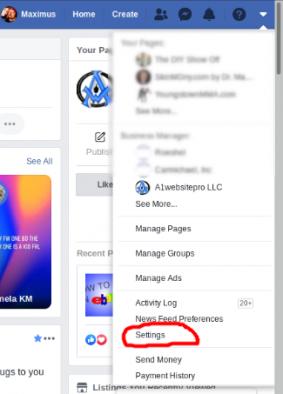 facebook-change-password-tutorial